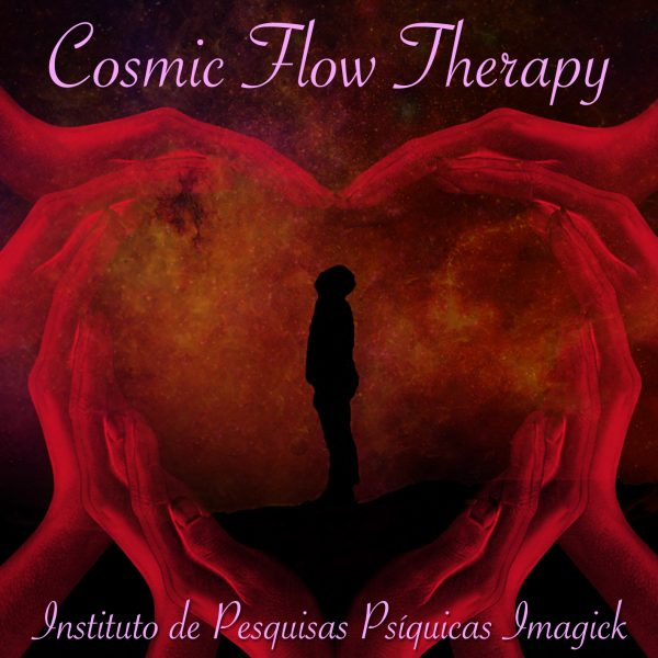 cosmickflowtherapy